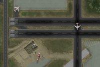 Aéroport en folie 4