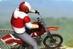 Aventure en moto
