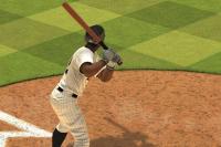 Base-ball Pro