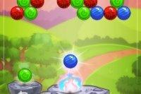 Bubbel Spirit