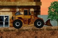 Bulldozer Mania 2