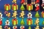 Clics de Père Noël
