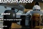 Course à Bahreïn