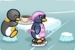 Dîner de pingouins 2