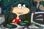 DJ loufoque