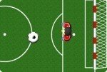 Football 4x4