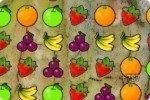 Fruits en ligne