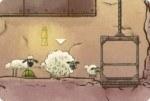 Garder les moutons 2