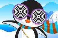 Habiller le pingouin