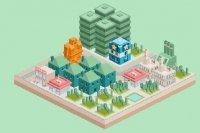 Jouets Metropolis