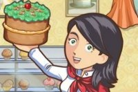 La Boulangerie de Mamie