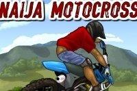 Motocross Naija