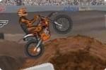Motorcross Air