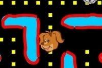 Pacman canin