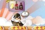 Pizza Superhéros