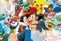 Pokémon Puzzle