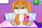 Prendre soin du petit chien 2