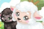 Prendre soin de l'agneau