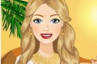 Princesse Égyptienne