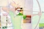 Puzzle Robin des Bois