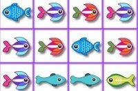 Relie poissons 2