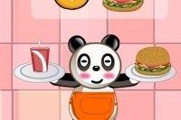 Restaurant Panda