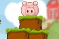 Sauve le cochon
