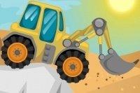 Jeux de tracteur gratuit - Tracteur tom avion ...