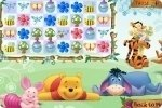 Winnie Bejeweled