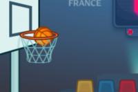 Champions de Basket 2