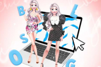 Dernier Fashion Blog