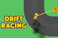 Drift Racer