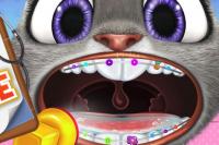 L'Appareil dentaire de Judy