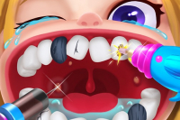 L'Assistant du Dentiste