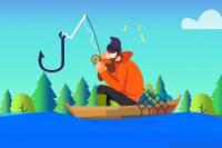 Le Petit Pêcheur