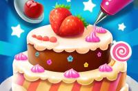 Les Plus Beaux Gâteaux