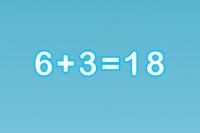 Résoudre des Problèmes de maths