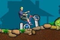 Star du Wheeling