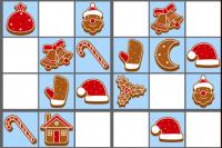 Sudoku Noël 2020