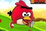 Jeux de Angry Birds