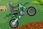 Jeux de Ninja